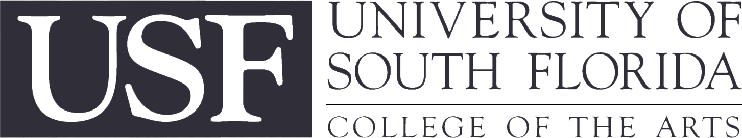 University of South Florida College of the Arts