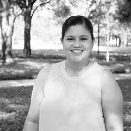 Hilaria Fuentes